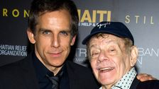 Ben Stiller Remembers His Dad Jerry Stiller With Sweetest Story About A Stolen Bike