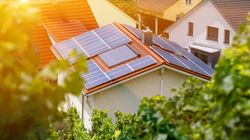 Ecobonus al 110%, si parte. Vale per tutte le seconde case? Cosa fare per