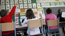 Cataluña reabrirá escuelas e institutos a partir del 1 de junio en los territorios en fase