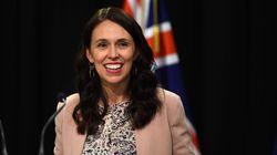 La premier neozelandese propone la settimana lavorativa di 4 giorni per rilanciare il