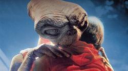 Cinema aposta em 'E.T.', 'Blade Runner', 'O Mágico de Oz' e outros clássicos para sobreviver na