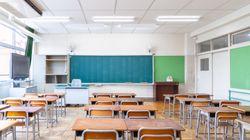 150 milioni per le scuole paritarie: ora i soldi vadano a chi davvero ne ha