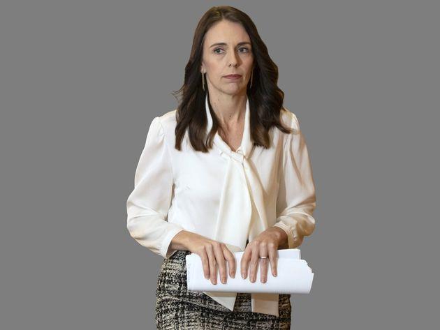 Νέα Ζηλανδία: Η Άρντερν προτείνει τετραήμερη εργασία για να ανακάμψει η