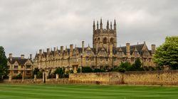 L'impatto del Covid sulle università britanniche sarà