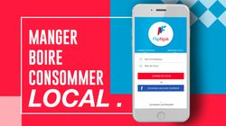FlipNpik : un nouveau réseau social québécois pour «booster» l'achat