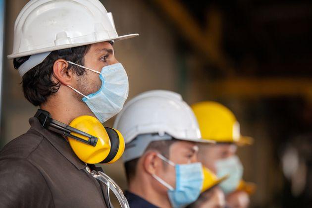 Rilanciamo lo Statuto dei Lavoratori, impedendo nuovi Jobs