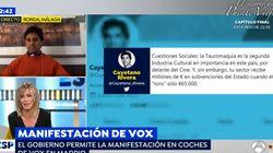Fran Rivera: