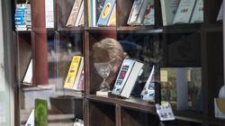 Δέκα νέα κρούσματα του κορονοϊού στην Ελλάδα -Στους 166 οι