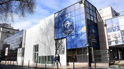 Les clubs valident une Ligue 2 élargie à 22 clubs,