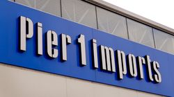 Pier 1 Imports To Close All Stores As It Goes Out Of