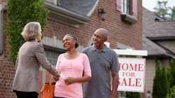 Why Experts Predict 2021 Is The Year To Buy A Home, Despite