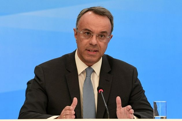 Χρ. Σταϊκούρας: «Πακέτο» 15 πολιτικών για την ανάκαμψη της