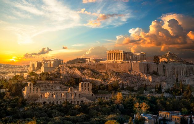 Restart Tourism: Oλα τα μέτρα στήριξης του ελληνικού