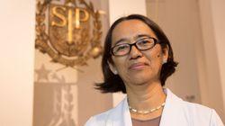Única 'vacina' contra o coronavírus hoje é o isolamento social, diz Helena