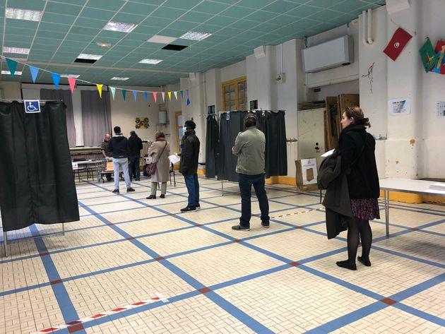 Le 15 mars dernier, la tenue du premier tour des élections municipales en dépit de la propagation...