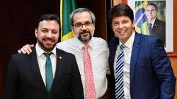 Malhação, RedeTV! e governo Bolsonaro: A trajetória do principal cotado para Secretaria de