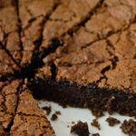Delicious Dessert Recipes That Don't Require