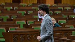 House Of Commons May Resume Under UK-Style 'Hybrid' Model, PM