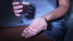 La melatonina, guardián del cerebro frente al