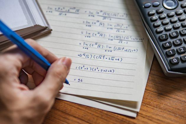 Sin matemáticas España no podrá competir con el resto del