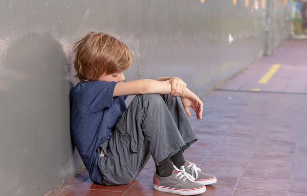 Il n'est pas rare que les enfants ne se sentent pas écoutés véritablement lors de...