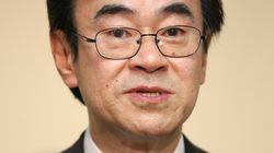 黒川検事長、産経記者・朝日社員と『賭けマージャン』報道で辞任の意向 朝日新聞社が謝罪