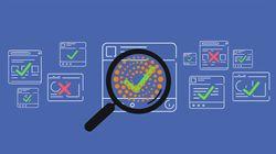 コロナ禍でFacebookに吹き荒れる差別と偽情報。AIにどれだけ見抜けるのか