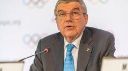 東京五輪、2021年に開催できなければ中止に