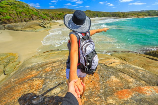 Australia's Domestic Tourism Across States And Territories Still On Hold As Leaders Resist Opening