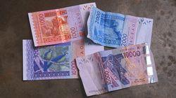 Macron pensiona il franco coloniale, la moneta che fece litigare Francia e