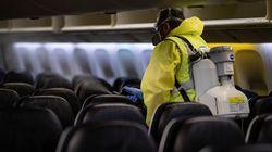 Cette recommandation de l'Agence européenne de sécurité aérienne ne va pas plaire aux