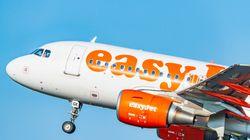Easyjet volerà dal 15 giugno, Alitalia e Ryanair ripartono: lo stato dei voli nella Fase