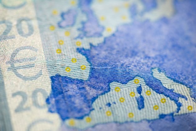 Perché il Pd non si fa sentire in Europa sul Recovery