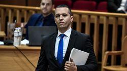 Θέλει να μας «ξανασώσει»: Νέο πολιτικό κόμμα ανακοίνωσε ο Ηλίας
