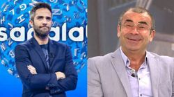 La estrategia de Telecinco para hundir la audiencia de