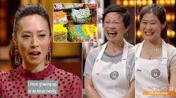 MasterChef's Instant Noodles Episode Is A Special One For Asian