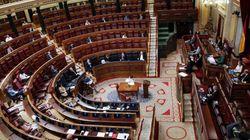 Desconcierto dentro del PSOE por el pacto con Bildu y el choque con