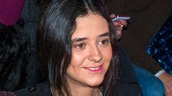 Polémica por lo que ha hecho Victoria Federica, hija de la infanta Elena, en plena