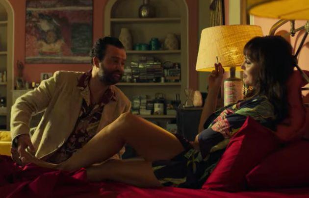 Netflix's White Lines: 11 Questions The Final Episode Left