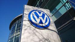 H «ρατσιστική» διαφήμιση της Volkswagen που προκάλεσε