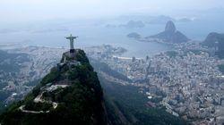 Brésil, Pérou... L'Amérique latine est désormais la région du monde où le virus se propage le