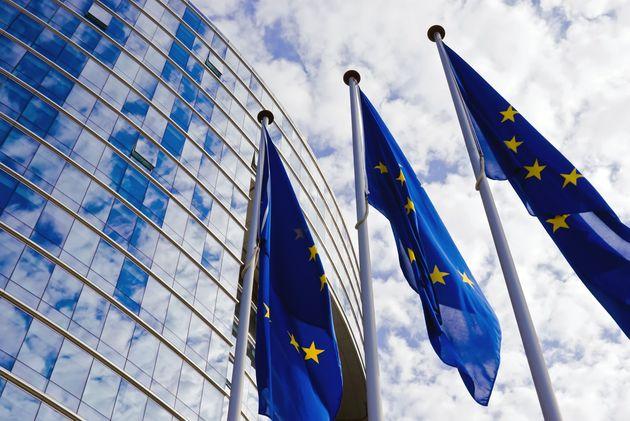 La vecchia Europa ci ricorda il futuro della