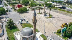 Εισαγγελική έρευνα για τη μετάδοση του «Bella Ciao» από τζαμιά της