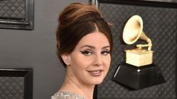 Lana Del Rey Drags Beyoncé, Ariana Grande While Blasting Claims She 'Glamorises