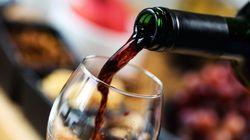 Les grands buveurs ont consommé davantage en avril, selon