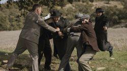 Antena 3 sorprende con un mensaje sobre el coronavirus al final de 'El secreto de Puente