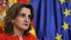 Teresa Ribera sitúa la vuelta del turismo extranjero en