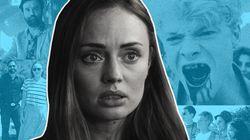 'White Lines': 11 perguntas que ficaram sem resposta após o episódio final da série da