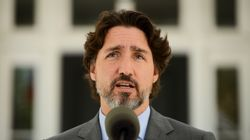 Feds Pledge $75M More To Help Indigenous People Living