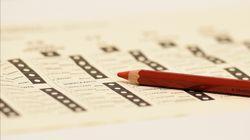 Election day il 13 settembre. Giorno del giudizio post